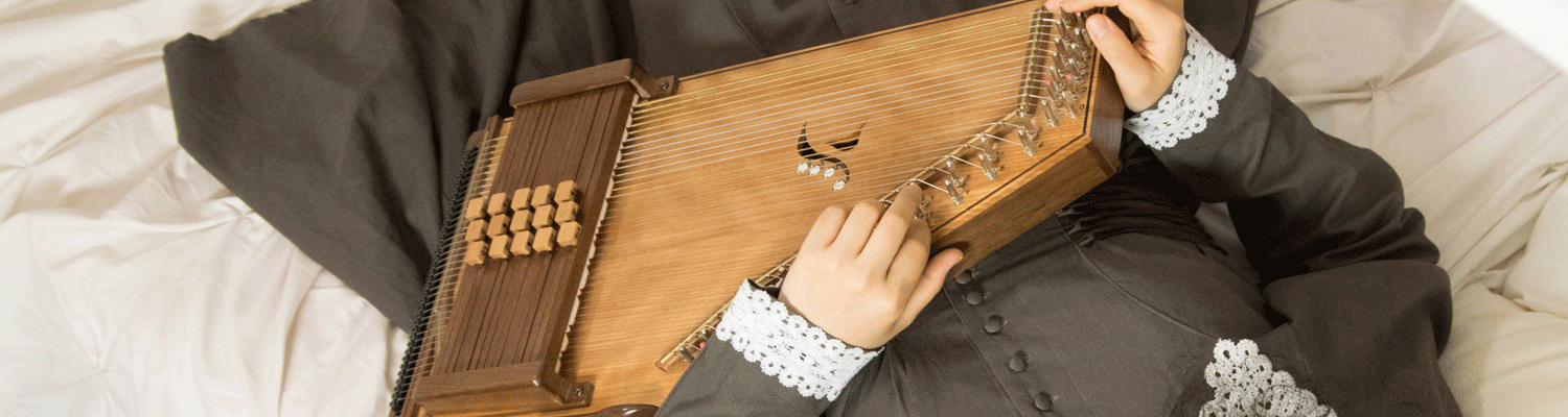 What is Autoharp?